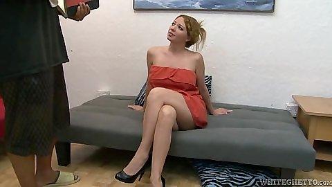 Recent kannada sex videos
