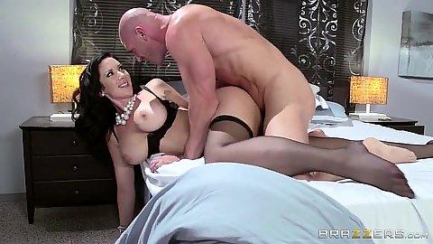 free porn cum in