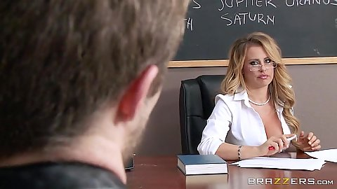 Well possible! Pussy licked at her desk your phrase
