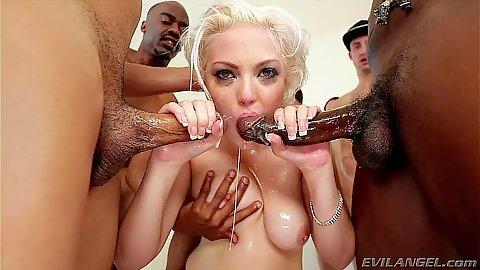 express congas web porno live charming message