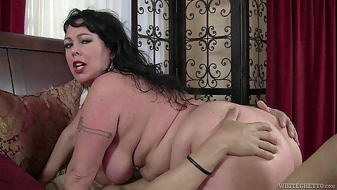 Bangla boobs nude