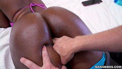 candy sample porn actress