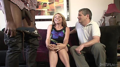Fetish tied fetish tied tits