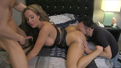 remarkable erotic slave lick dick and pissing think, that