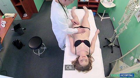 Doctor Exam Panties Off Images