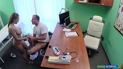 Milf gets interracial anal in officechair agree