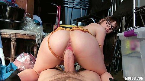 free sex amateur movie download