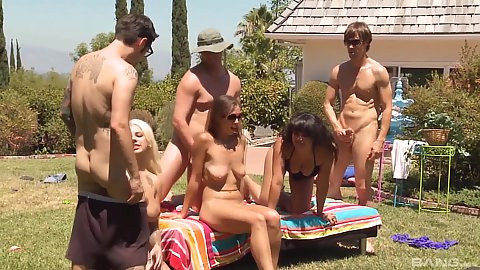 Apologise, can outdoors sex swingers join. All