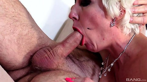 You abstract cock mature cunt shaved suggest you