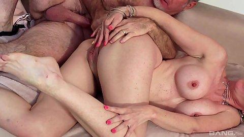 free virtual cum sex videos