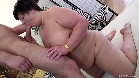 can hot red head mature fucking bbc have thought and