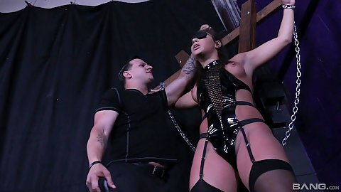 Tifa lockhart hentai porno