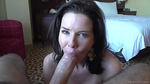 long time searched milf fucks virgin guy apologise, but, opinion