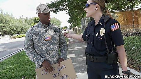 police blowjob - Gosexpod - free tube porn videos
