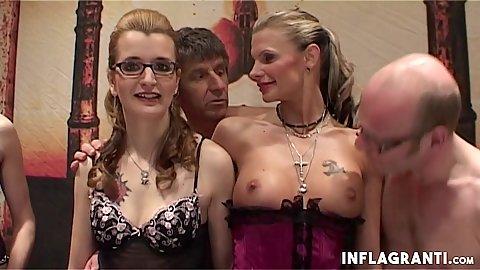 casually come amateur model porn videos opinion you