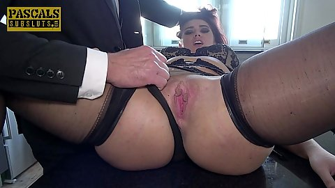And porn fingering squirting Fingering squirt,