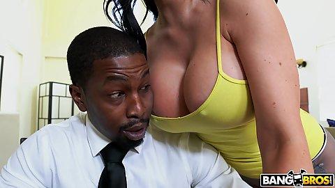 Girls without bras big tits public No Bras Big Tits Gosexpod Free Tube Porn Videos