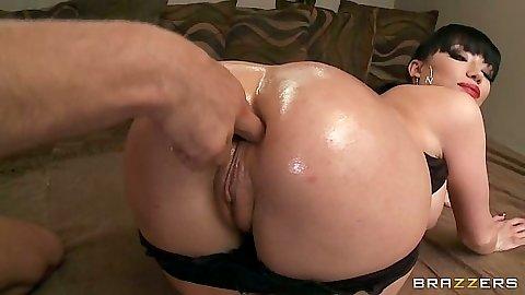 Xxx Fat naked women photos