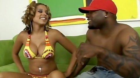 Joli teen nude sexy video
