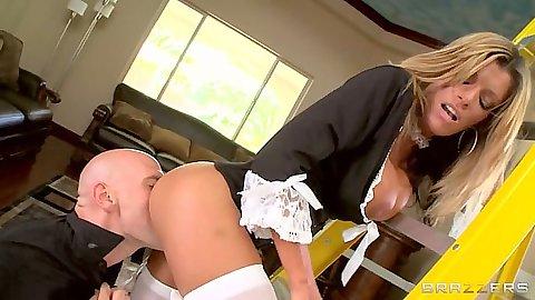 Arbic girl sex pic