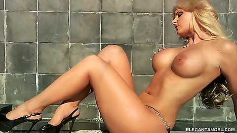 Hot japanese wife fuck