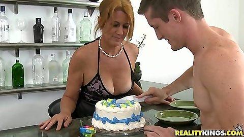 birthday sex by drake
