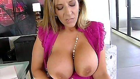 sexy Hmong-Pornos