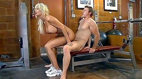 Pov Reverse Cowgirl Panties