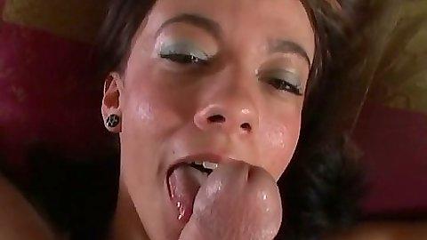ass perfect! need big tit hd too