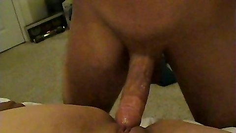 Home video gf fuck with anal as she spreads her butt cheeks with Pryce