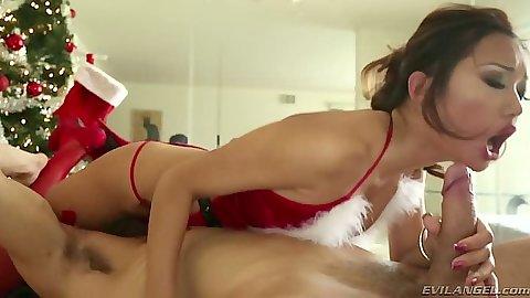 Sexy chubby milf porn