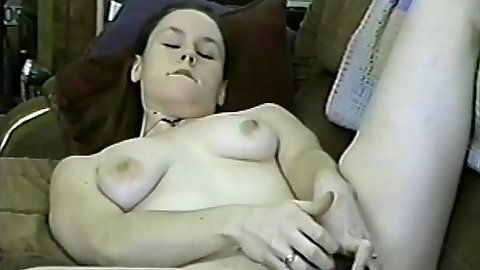 hairy amateur home video - Gosexpod - free tube porn videos