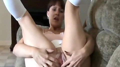 not deceived this spanking assholes masturbate penis and squirt join. And have