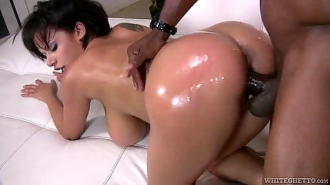layla red porn