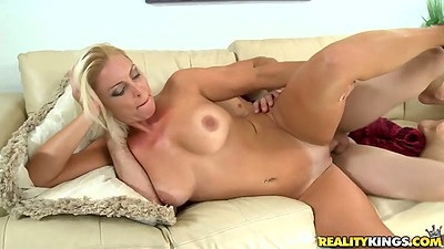 Gorgeous models nude vids