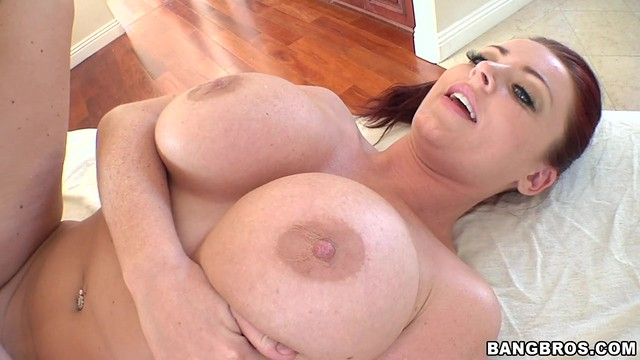 huge tits massage - Big Tits Massage Hd