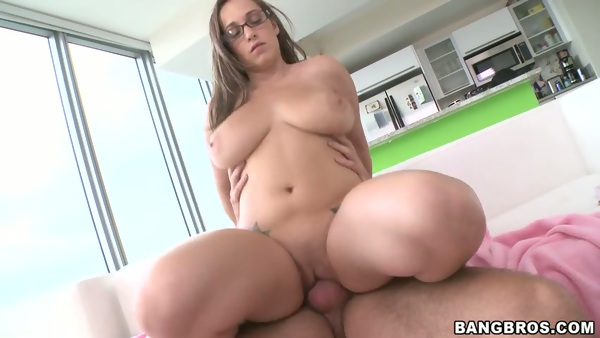Reverse Cowgirl Tube Movies