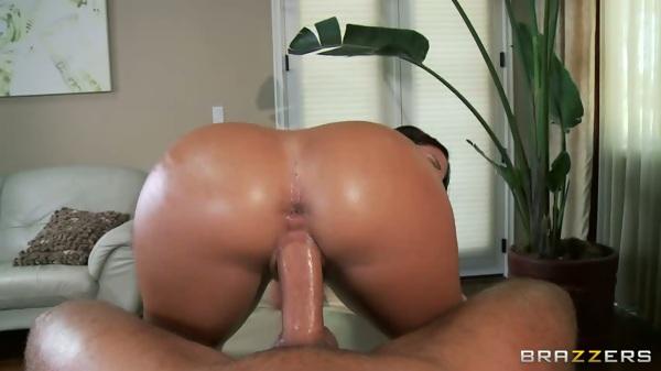 Big booty reverse xxx